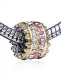Pandora Jewelry - Discover Pandora Charms
