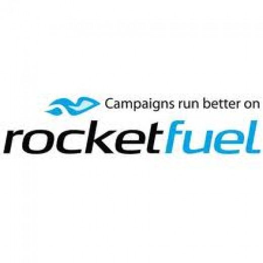 Add rocket fuel to your Hubs. Make a business plan your first priority.