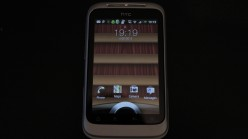 Speed up the HTC Wildfire S and Free Internal Memory