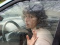 What Everybody Ought to Know About How to Stop Panic Attacks While Driving