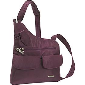 Travelon Anti-Theft Cross Body Bag
