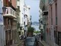 Old San Juan, Puerto Rico: Forts  El Morro and San Cristobal