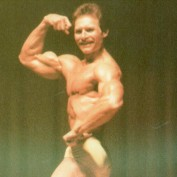 Gary Breen profile image