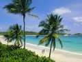 5 Warm Weather Escapes for Winter in the Caribbean