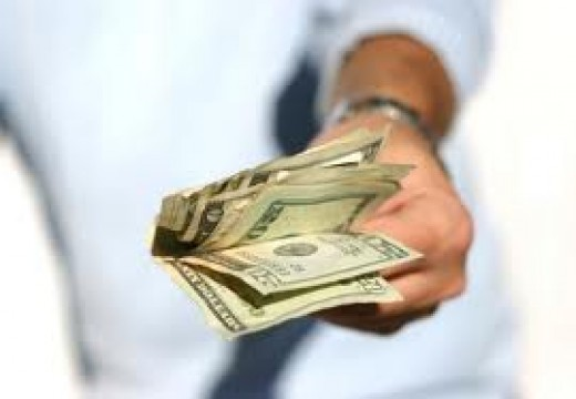 There is no need to hand over your hard earned money to create a successful and professional business plan.
