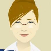 ormamoore profile image