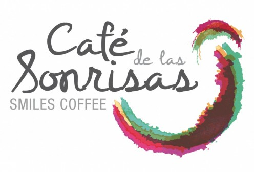 One of Antonio's supporters created the image for the new cafe -- CG