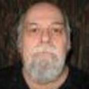 RMfreelancewriter profile image