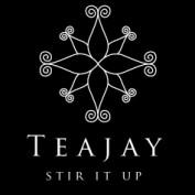 TeaJayTea profile image