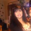 beena2301 profile image