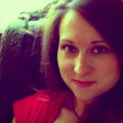 readingwriting profile image