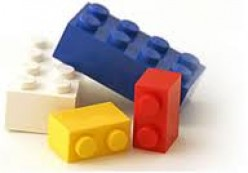 Lego Learning for Kids of All Ages!