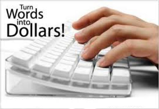 How Much Can You Earn Writing on Hubpages?