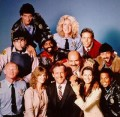 The Hill Street Blues Legacy