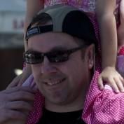 spuds profile image