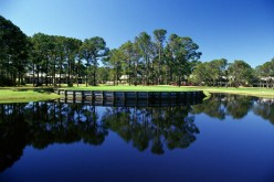 Golfs Courses Within Miles of Destin, Fl Offering Best Values