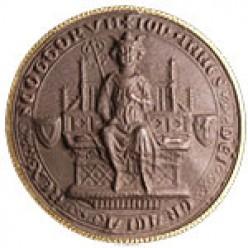 The Scottish Wars of Independence: John Balliol vs. Edward I