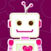 robotmonster profile image