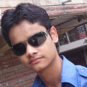 Aviral Dixit profile image