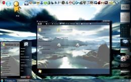http://img47.xooimage.com/files/b/2/0/windows_7_ultimat...card1980-1270336.jpg