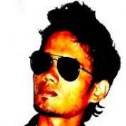 Iampankaj profile image