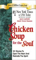 Why is the Chicken Soup for the Soul series so popular? Read this before buying or gifting a Chicken Soup book
