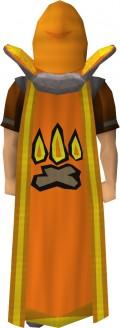 New Runescape 3 1-99 Firemaking Guide 2014 (EOC)