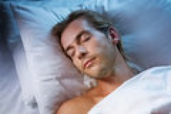 Free From Fear of the Sleep Study Experience