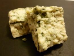true blue cheese