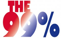 Do you identify with the 99%? If so, why? If not, why not?