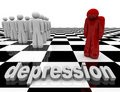 Turning To Wellbutrin XL- As A Coping Tool, In The Fight Against Depression