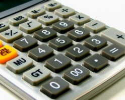 Where to Get Free Embeddable Calculators for Your Website or Blog