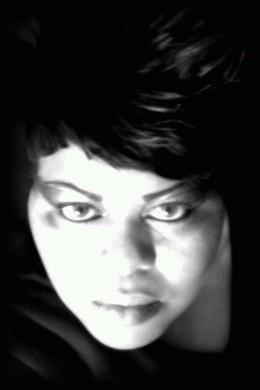 Vanessa T Williams www.vtwilli.com