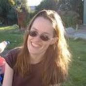 kiwimeg profile image