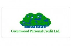 How Much Is A Loan From Greenwoods?  Loan Interest Rates