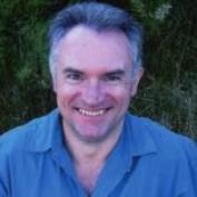 dwelburn profile image