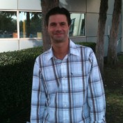 brettmw profile image