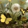 gardengrowmadeezy profile image