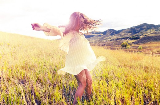 dating a free spirited girl The spiritual awakening dating | find your soul mate social network meet new friends here today feel free to add yourselves to any group's of your choice.