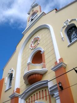 Pueblos of Puerto Rico-Part 5