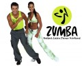 Why Ryka Zumba Shoes Are Best For Zumba