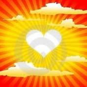 sunasia22 profile image