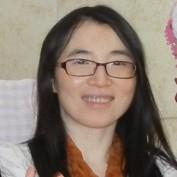 kittyjj profile image