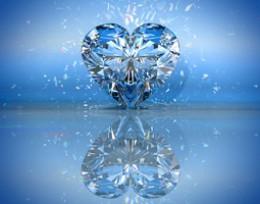 Blending of Hearts