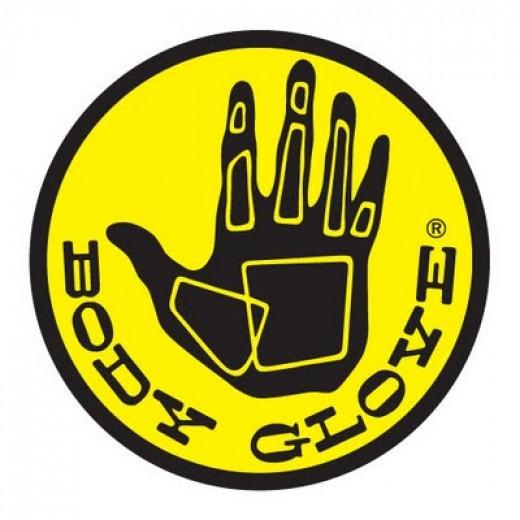 Body Glove - A Budgeting Case Study