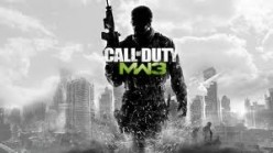 Call of Duty: Modern Warfare 3 Review. An Aged Recipe Offering Cheap Thrills. Is this Good Enough?