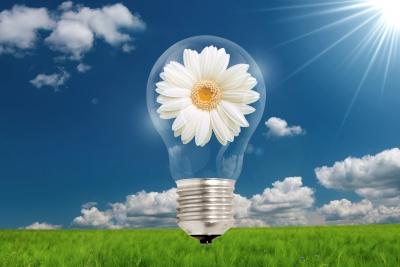 Smart Energy Usage