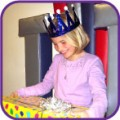 Bounce U. Review for Children Who are Two (Years Old): Entertainment for a Birthday Party