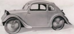 1934 design
