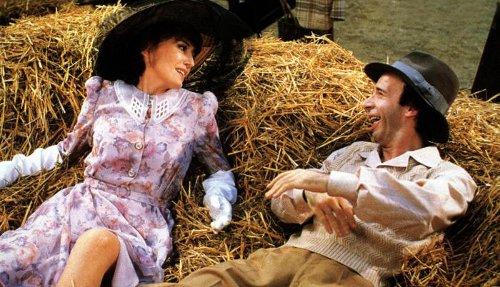 Life Is Beautiful film (1997)